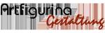 logo artfigurina